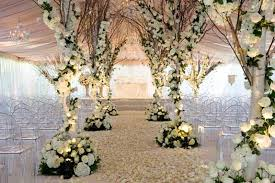 luxury wedding planner captivating luxury wedding ideas top tips for planning your