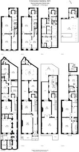 18 bedroom town house for sale in grosvenor gardens city of