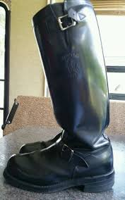 black boots motorcycle 508 best boots images on pinterest shoes engineer boots and