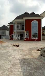 5 bedroom duplex for sale ogudu orike ogudu lagos pid h9876