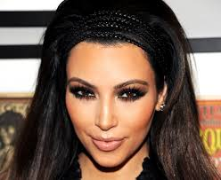 makeup all highly requested most por s for this image include kim kardashian and kardashian