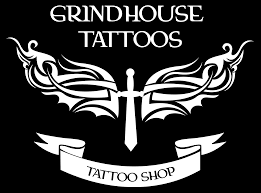 grindhouse tattoos york pa tattoo shop