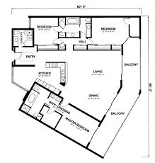 lofty idea salon floor plans 2000 square feet 1 houses flooring