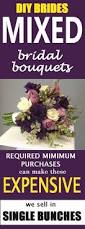 Affordable Flowers - best 25 wedding flowers prices ideas only on pinterest discount