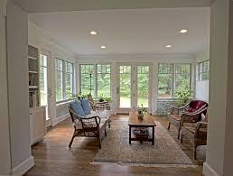 modern home addition plans home modern