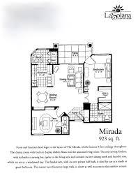 Monterra Floor Plans by Sun City Grand Floor Plans Josée Marie Plant Pllc Gri E Pro