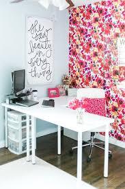 Best  Craft Room Decor Ideas On Pinterest Craft Rooms Diy - Fabric wall designs