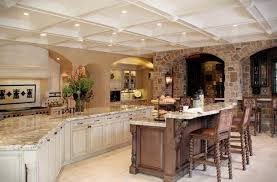 kitchens with 2 islands kitchen with 2 islands dipyridamole us