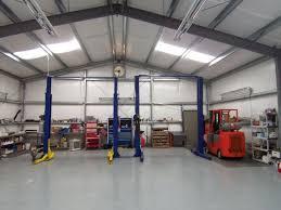 Shop With Loft 40x60 Garage Plans With Loft U2014 The Better Garages 40 60 Garage