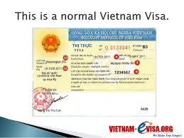 4 steps to get vietnam visa on arrival vietnam evisa org discount u2026