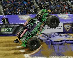 monster trucks grave digger grave digger 29 monster trucks wiki fandom powered by wikia