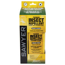Patio Insect Repellent Insect U0026 Mosquito Repellent U0027s Sporting Goods