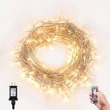 Christmas Tree Lighting Best Christmas Tree Lights Amazon Com
