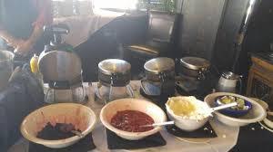 brasa steakhouse picture of brasa steakhouse