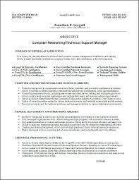 resume template download wordpad windows free resume templates you can download functional skills based