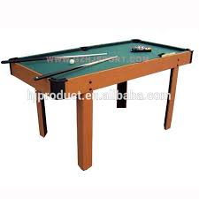4ft pool table folding 4ft folding pool table 4ft folding pool table suppliers and
