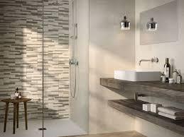 piastrelle in pietra per bagno rivestimenti bagno iperceramica