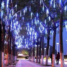 amazing shooting lights outdoor lowes lighting decor