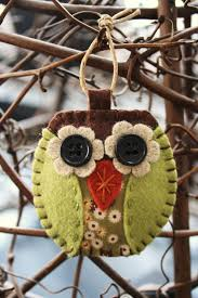 72 best feltro images on pinterest crafts felt patterns and