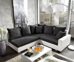 recamiere synonym ecksofa couch bis 399 sofa beds for sale cheap zumanity