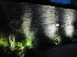 Led Outdoor Garden Lights Outdoor Garden Lights Homebase Outdoor Lighting