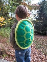 Ninja Turtle Halloween Costume Toddler Sea Turtle Costume Google Turtles Turtle