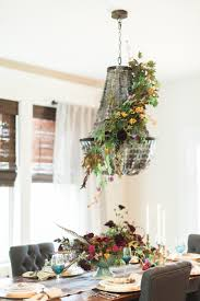 thanksgiving green tips dream thanksgiving flower arrangement tips