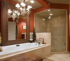 1000 images about feng shui on pinterest videos bedroom ideas