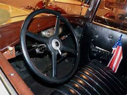 1931 ford model a cabriolet 68 c