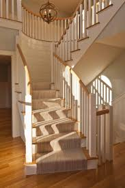 Cape Cod Homes Interior Design 112 Best Cape Cod U0026 Islands Images On Pinterest Capes Cape Cod