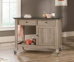 mobile island kitchen modern kitchen with island top 40 faucet ideas amazing mobile island