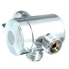 Handheld Bidet Sprayer Set For Toilets Shower Head Handheld Shower Head Toilet Bidet Spray Wash