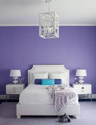 purple bedrooms purple bedrooms tips and photos for decorating