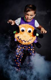Scary Family Halloween Costumes by 56 Best Asda Halloween Costumes Images On Pinterest Halloween