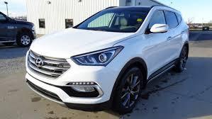 Upholstery St Joseph Mo 2018 New Hyundai Santa Fe Sport For Sale St Joseph Mo 085367