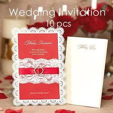 wedding china patterns online get cheap wedding china patterns aliexpress alibaba