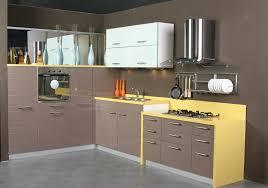 solid wood kitchen cabinets prefab kitchen cupboard kitchen