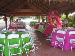 party supply rentals near me furniture party table designs formal decorations at ease wedding