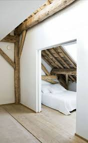 schlafzimmer mit dachschrã ge gestalten funvit marokkanische schlafzimmer