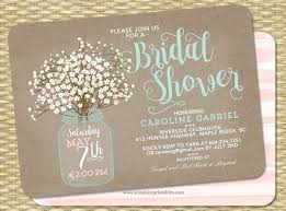 couples wedding shower invitations printable bridal shower invitations free premium templates