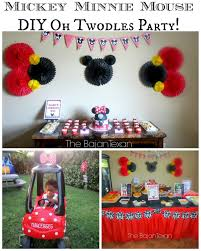 cfo sample resume diy mickey mouse party invitations free printable birthday cards diy mickey mouse party invitations sample resume for cfo child diy 2bmickey 2bminnie