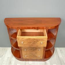 meuble deco design meuble bonheur du jour digpres