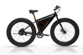 Wildfire Designs Fat Bike by Here U0027s Why The Controversial Sondors Ebike Is Worth The Wait