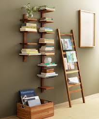 winsome inspiration small shelves modern ideas best 25 wall shelf