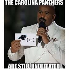 Panthers Suck Meme - steve harvey meme kappit