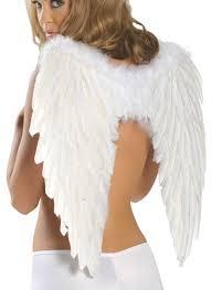halloween angel costumes angel wings costumes for men women kids parties costume