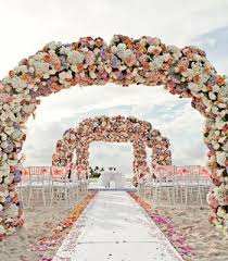 Wedding Arches Beach 62 Best Style The Aisle Images On Pinterest Marriage Wedding