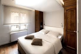 chambres d hotes eu best hôtel de l europe by happyculture strasbourg kléber