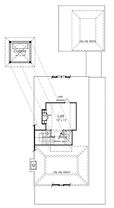 Price To Draw Original Home Floor Plan 1870 Sq Feet I Blue Sky Southern Living House Plans