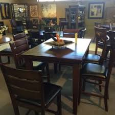 Dining Room Furniture Mississauga Arrow Furniture Furniture Stores 1825 Dundas Street E